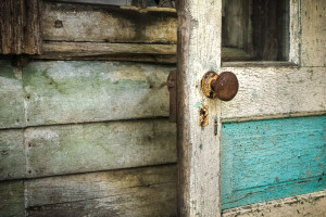 TP_Italo Pino_ Farm House Door_1_