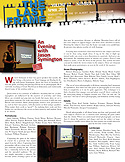 Download and view April 2013 SAPC newsletter in PDF format