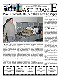 Download and view February 2005 SAPC newsletter in PDF format