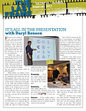 Download and view February 2013 SAPC newsletter in PDF format