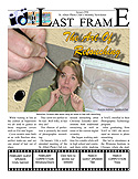 Download and view January 2006 SAPC newsletter in PDF format