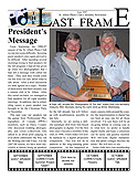 Download and view June 2007 SAPC newsletter in PDF format
