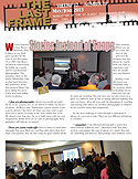 Download and view May/June 2013 SAPC newsletter in PDF format